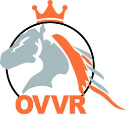 OVVR Retina Logo