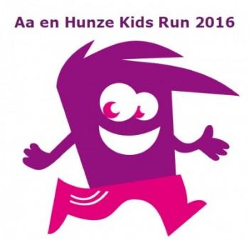 Kidsrun2016
